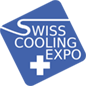 Swiss-Cooling-Expo