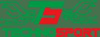 https://i.ibb.co/kq2c3C2/logo.png