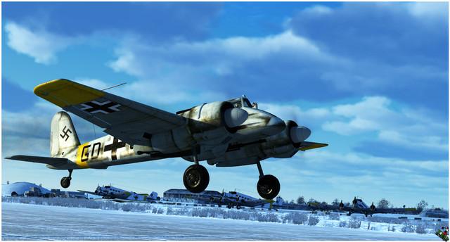 r-BOS-Hs129-Stal-2.jpg