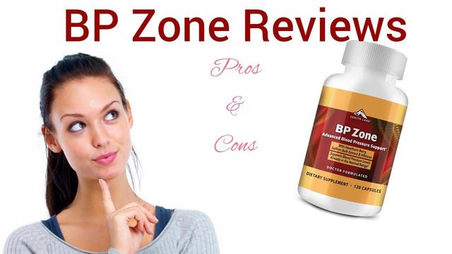 bp-zone-Buy