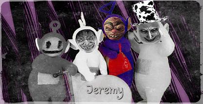 Jeremy-Final.png