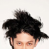 Voir un profil - Yohei Maeda Icon9