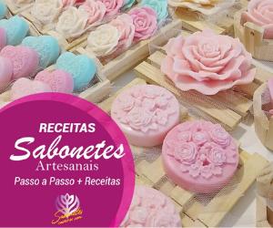 sabonetes-artesanais