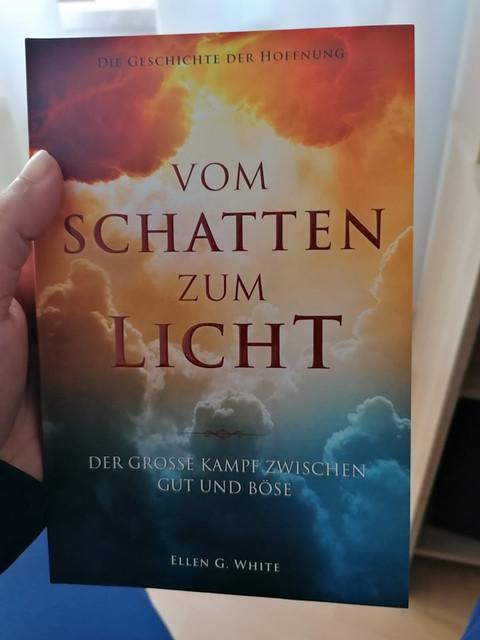 Vom-Schattenzum-Licht2