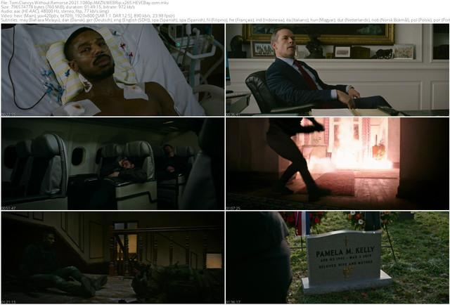 Tom-Clancys-Without-Remorse-2021-1080p-AMZN-WEBRip-x265-HEVCBay-com-s