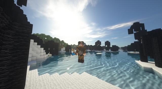 Weapon+ Mod | Gladiator Edition Minecraft Mod