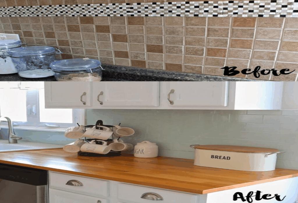 Simplicity of DIY & DFY Home Design