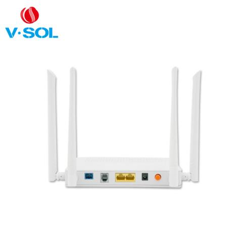 i.ibb.co/kqMYH0x/Adaptador-Router-EPON-2-GE-1-POTS-AC-WIFI-ONU-HG323-DAC.jpg