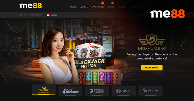 me88-online-casino-official-site