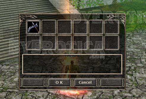 merchant-1.png