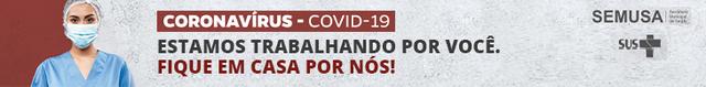 CAMPANHA-CORONAVIRUS-PREFEITURA-DIVINOPOLIS