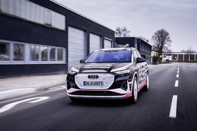 2020 - [Audi] Q4 E-Tron - Page 3 253317-F8-E7-AD-4813-91-E0-55-C57-CDF8-D2-D