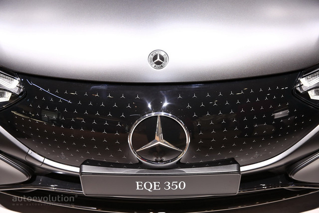 2021 - [Mercedes-Benz] EQE - Page 4 158-EB31-C-7-E8-D-4077-A961-30-F3-D87-D6-A9-D