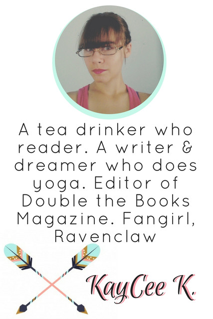 I m a reader writer blogger Editor of Double the Books Fangirl Ravenclaw1.jpg