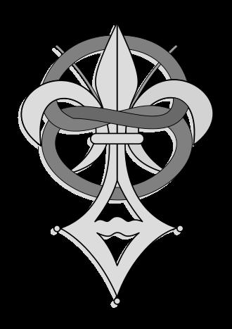 https://i.ibb.co/kqTHkmL/330px-Prieure-de-sion-logo-svg.png