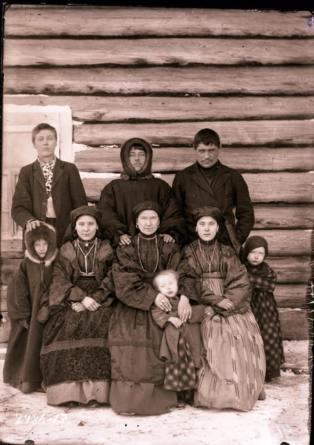 Residents-of-Pechora-district-4