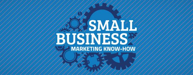 7 Strategi Pemasaran Untuk Bisnis Kecil