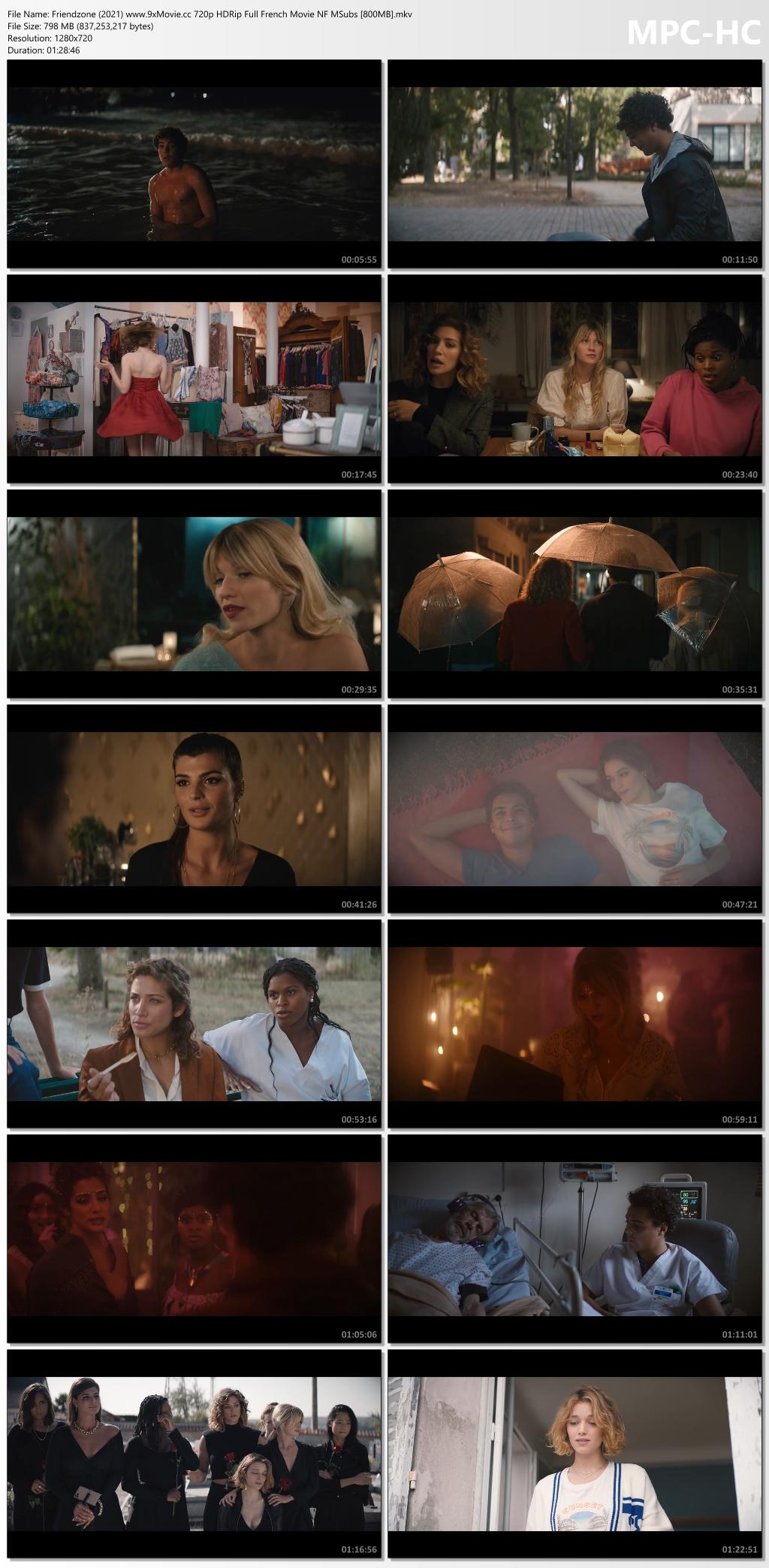 Friendzone-2021-www-9x-Movie-cc-720p-HDRip-Full-French-Movie-NF-MSubs-800-MB-mkv