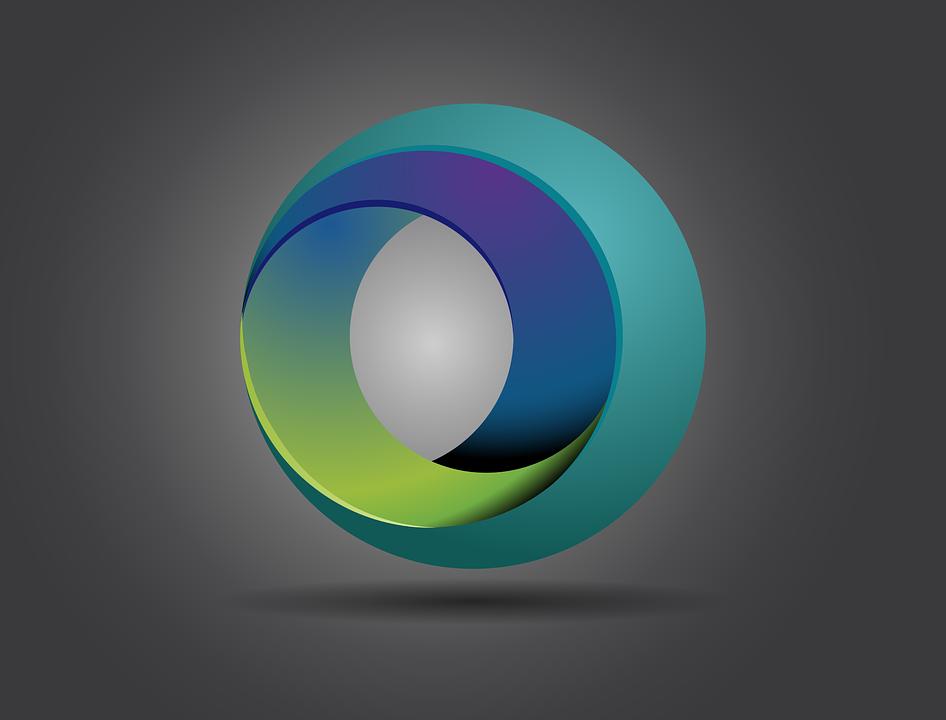 crear-logo-1
