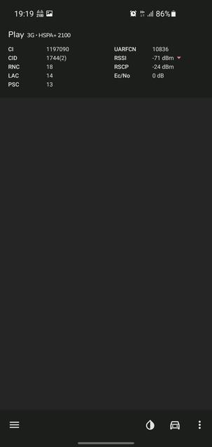 Screenshot-20210330-191959-Net-Monster