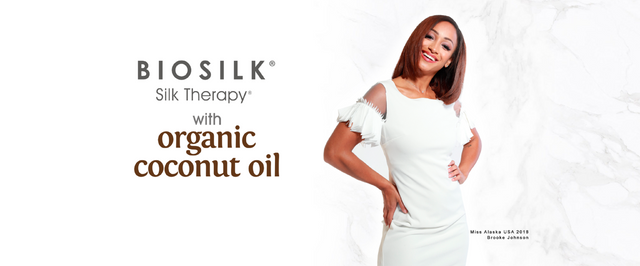 ADD-Biosilk-Coconut