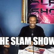 slamshowbrendonmetcalf