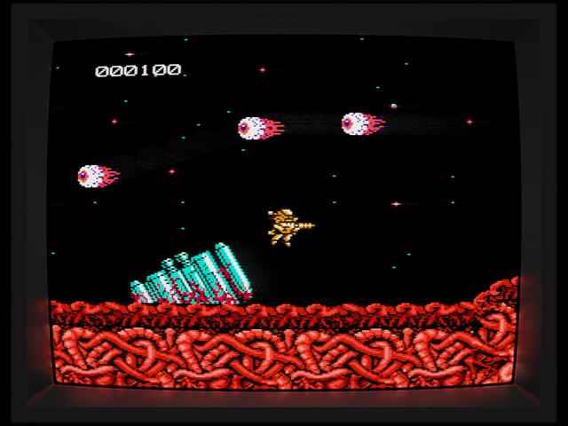 Screenshot-20210321-232912-Retro-Arch-32-bit