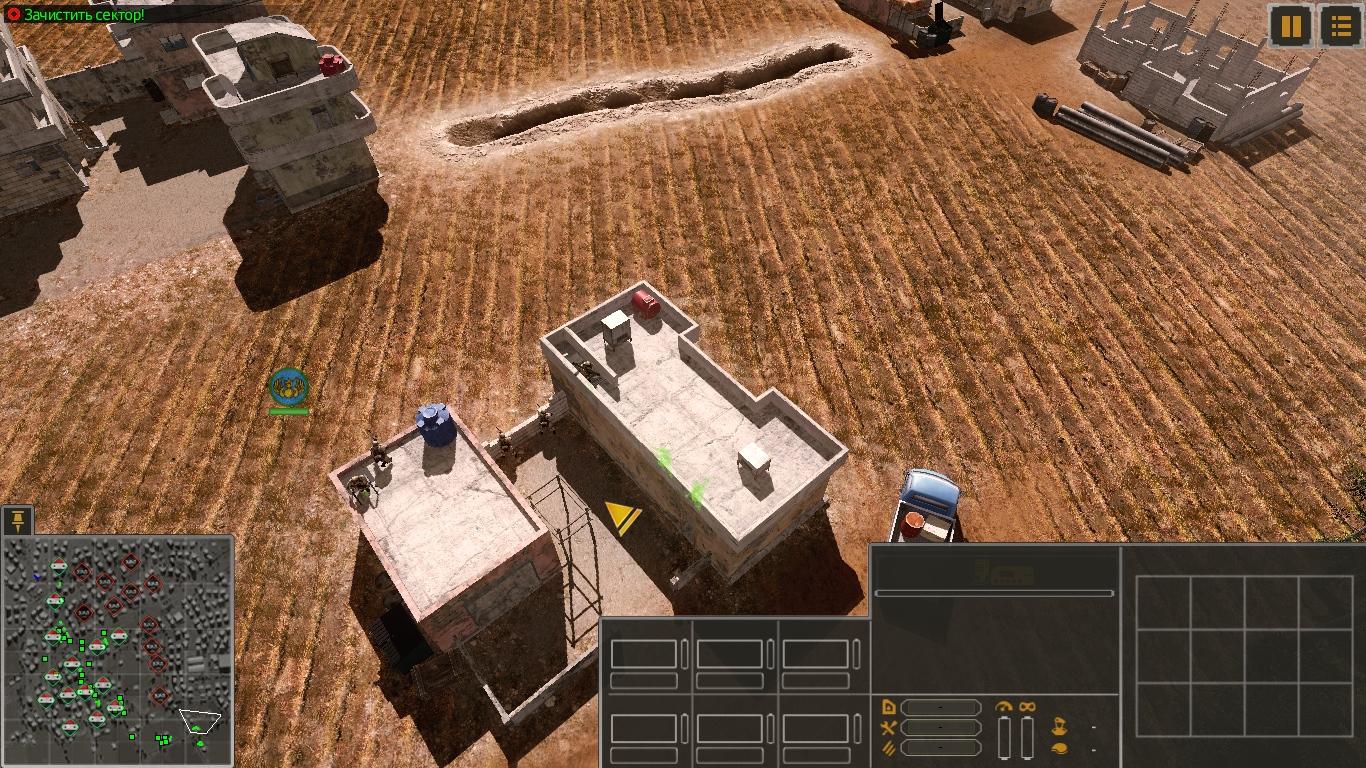 Building-occupation-2