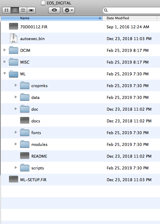 70d-sd-files