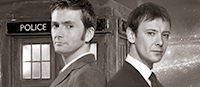 https://i.ibb.co/kqysZVR/85502-Doctor-Who-The-Doctor-TARDIS-The-Master-David-Tennant-John-Simm-Tenth-Doctor.jpg