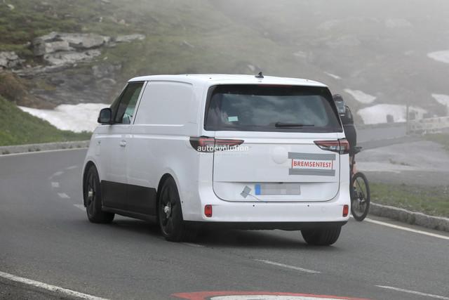 2022 - [Volkswagen] Microbus Electrique - Page 6 54-ED3-B78-0-A2-D-4423-B7-B4-A4-E58-C42-E5-FD