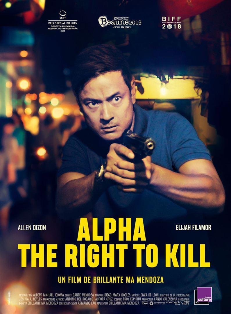 ALPHA-The-Right-To-Kill-751982206-large.jpg