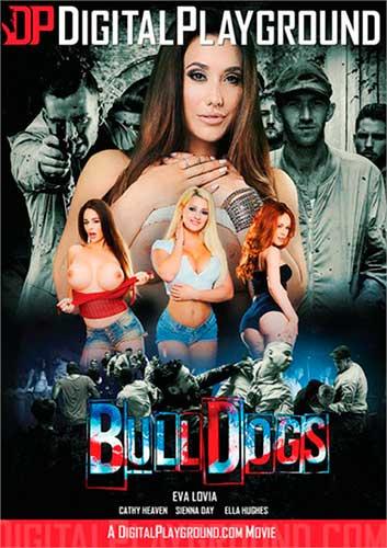 Bulldogs-2021