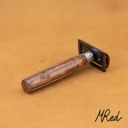 Les rasoirs de MRED (manches, custom...) - Page 6 Bois-stabilis-multiplis-4-sur-4