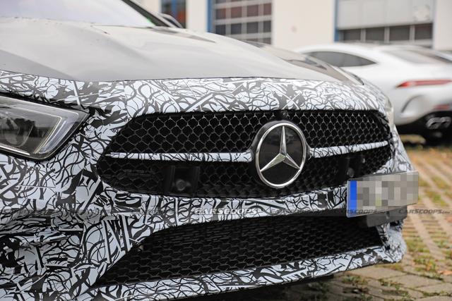 2018 - [Mercedes] CLS III  - Page 7 2-FC1-F7-AB-03-A6-4320-8-FFA-0-B3593944593