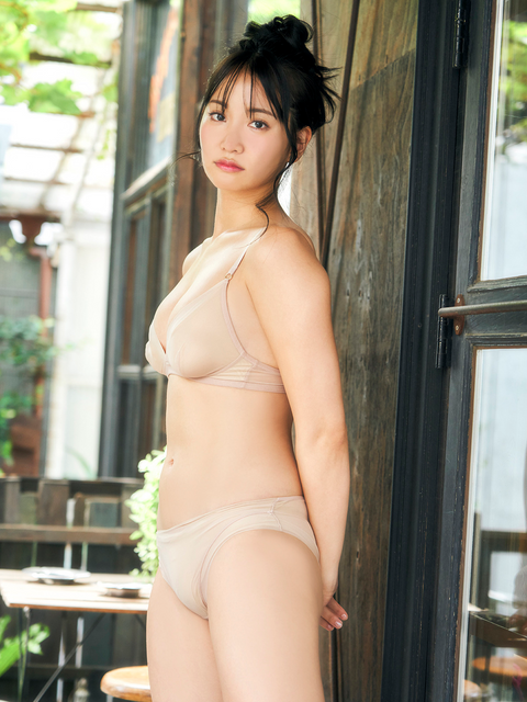 Nagao-Mariya-Mariyaju-002