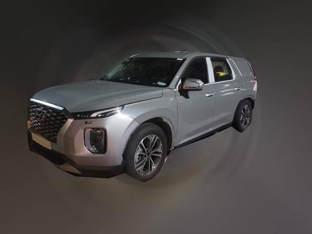 2024 - [Hyundai] Ioniq 7 DDEFB939-0-AA9-4215-A02-D-E6-AE56851-FB0