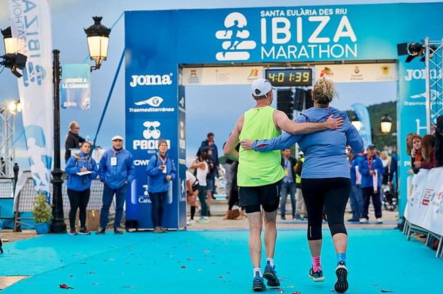 meta-ibiza-marathon-travelmarathon-es