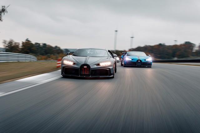 Premiers trajets en Bugatti Chiron Pur Sport 08-08-pur-sport-first-drives-multi