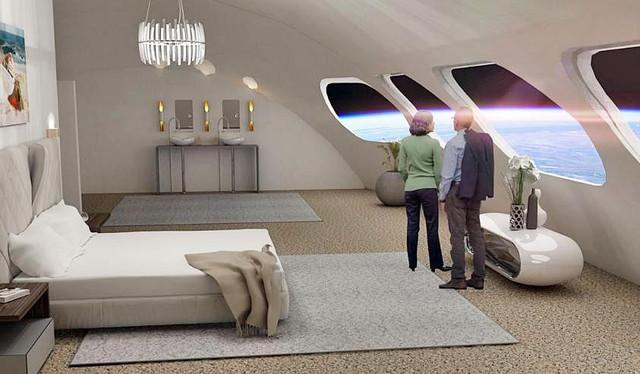 interior-von-braun-space-hotel