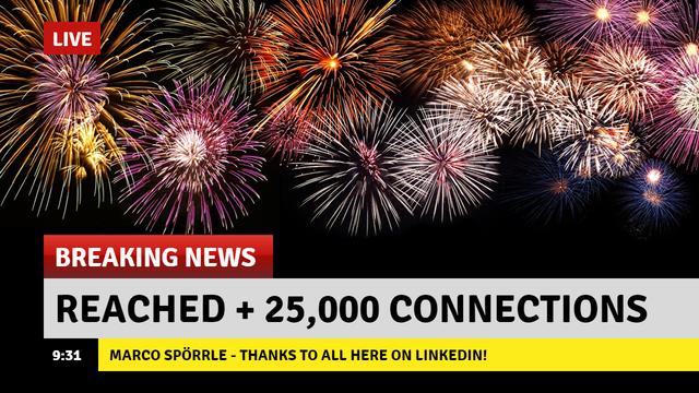 [Image: spoerrle-marco-breaking-news.png]