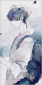 [Avatar]