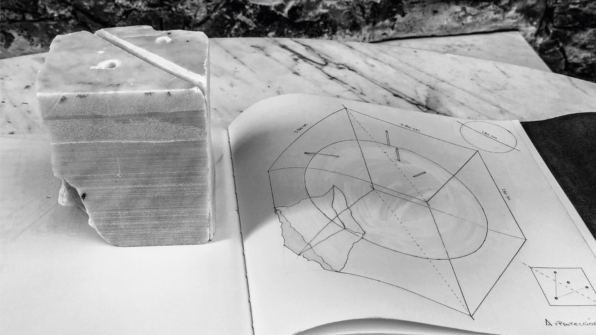 06-ELTIEMPO-AARON-NACHTAILER-ART-ARTIST-MARBLE