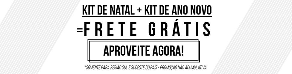 kit-de-natal-ano-novo-frete-gr-tis-02