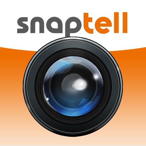 SnapTell.jpg