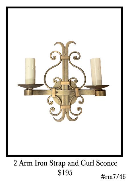 2-arm-iron-strap-and-curl-sconce
