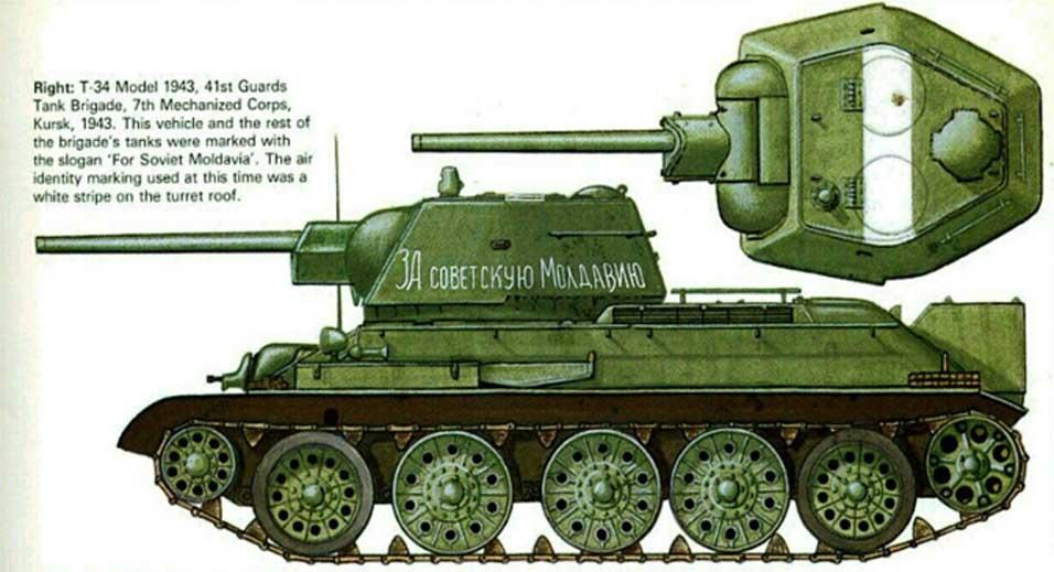 t-34-43.jpg
