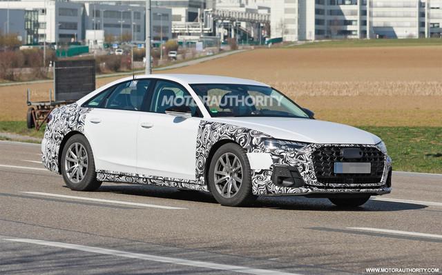 2017 - [Audi] A8 [D5] - Page 14 C19-E0-DB1-C66-B-48-EA-BBC2-D641-E9-CB94-B6