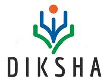diksha-01