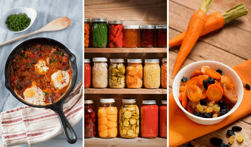 How You Can Prevent Spending A Lot Of Money With This Healthy Food